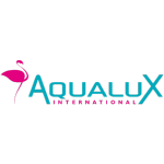 aqualux-easy-agence-communication.png