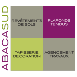 abacasud-easy-agence-communication.png
