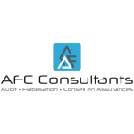 afc-consultants-easy-agence-communication.png