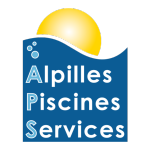 alpilles-piscines-services-easy-agence-communication.png