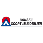 accort-immobilier-easy-agence-communication.png