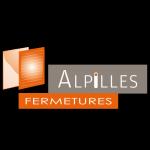 alpilles-fermetures-easy-agence-communication.png
