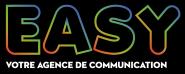 Imprimerie Easy - Saint-Rémy de Provence
